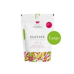 Elevate Large (250 gms)