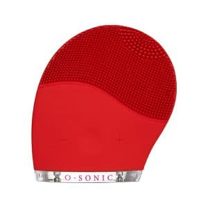 O Sonic Cleansing Brush