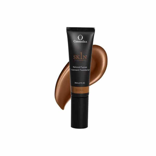 Bronze - O Cosmedics | Oh Darling Skin & Beauty