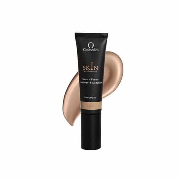 Suede - O Cosmedics | Oh Darling Skin & Beauty