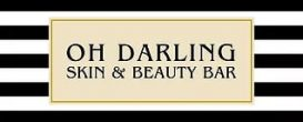 Skin & Beauty Treatments in Wollongong | Oh Darling Skin & Beauty Bar